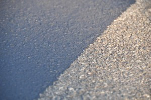 asphalt-sealcoating-banner-300×199
